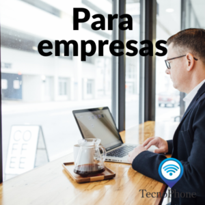 Para Empresas