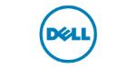 Logo Dell carrusel