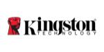 Logo Kingston carrusel