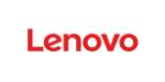 Logo Lenovo carrusel