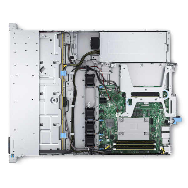 Dell Power Edge R240