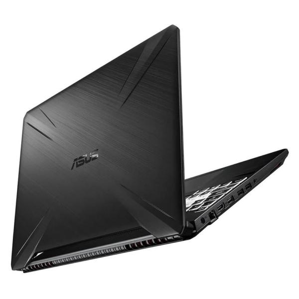 ASUS FX506LI-HN039
