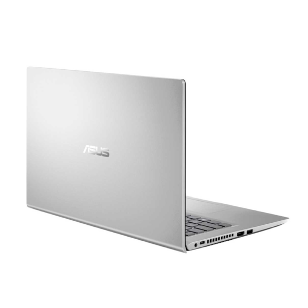 ASUS X415MA--BV041T