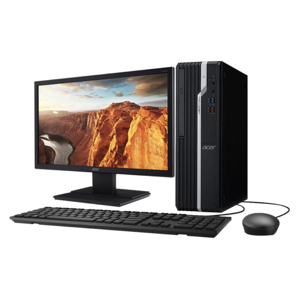 Acer VX2665G-OD510