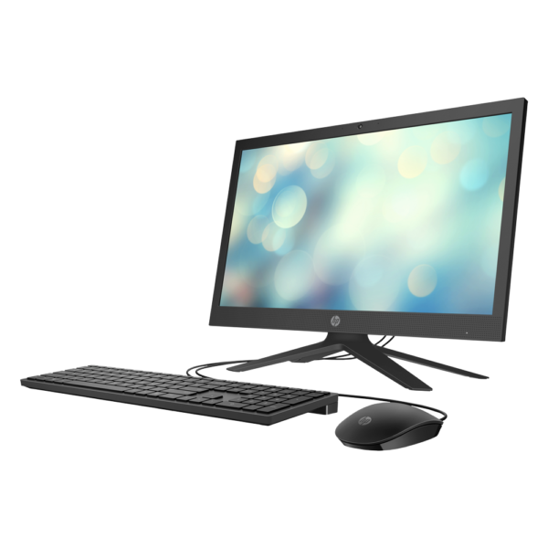 HP All-in-One PC 21-b0003la