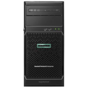 HP ML110 Gen10