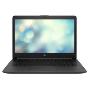HP 14-CK2101LA