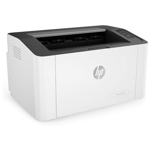HP 107W