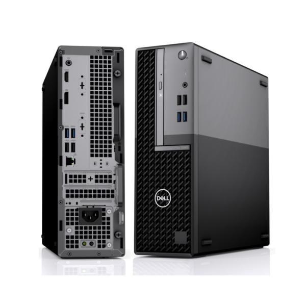 PC DELL OPTIPLEX 3080 MFF MICRO