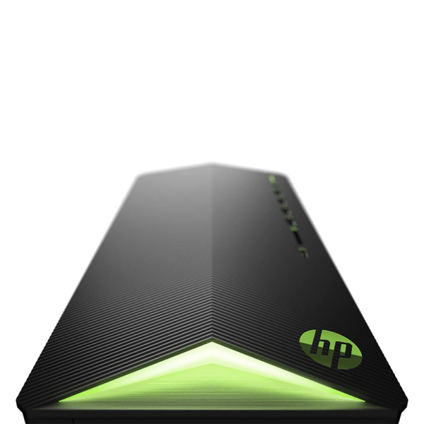 PC HP Gaming TG01-105BLA