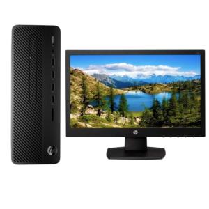 PC HP 280 G5 SFF