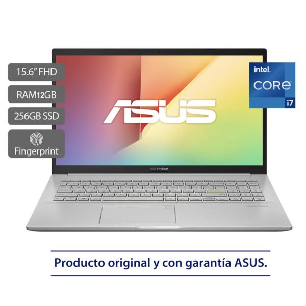ASUS K513EA-BQ370