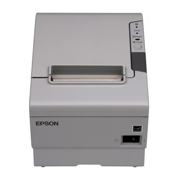 EPSON TM-T88V-884