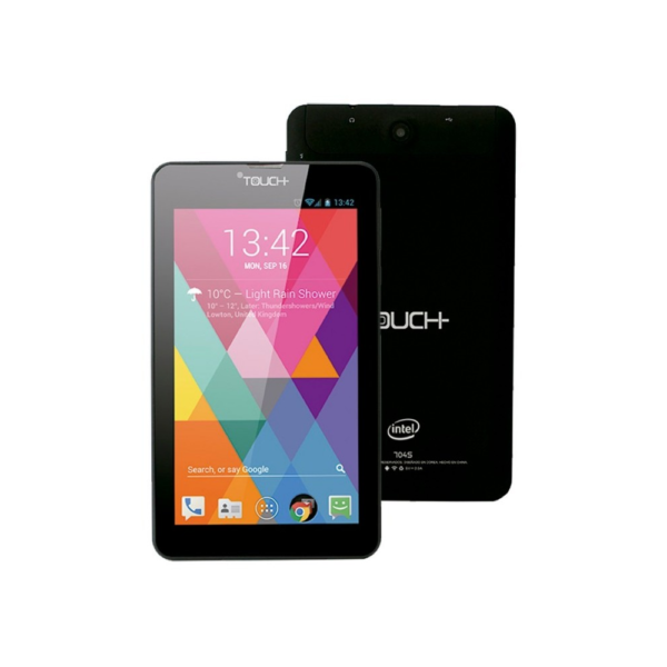 TOUCH 770N
