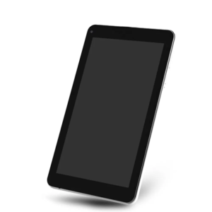 Tablet TOUCH 800as