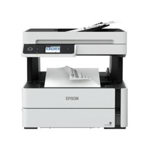 EPSON M3170 MULTIFUNCIONAL