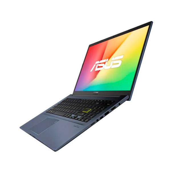 ASUS X513EA-BQ653