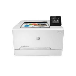 HP LáserJet Pro M255dw