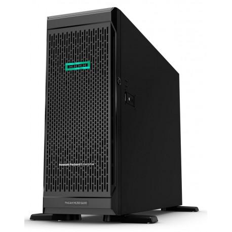 imagen de servidor