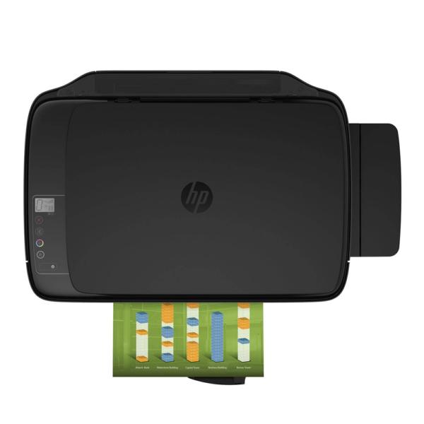 HP INK TANK 315 MULTIFUNCIONAL
