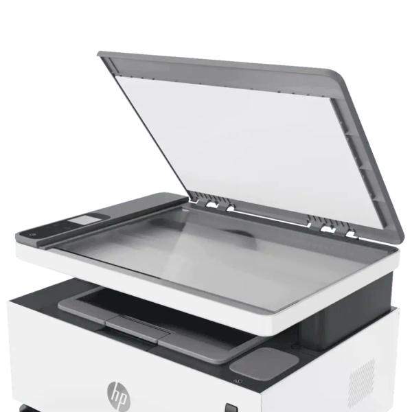 HP Neverstop 1200nw Multifuncional