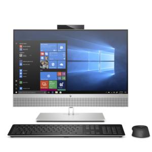 Todo En Uno AIO HP EliteOne 800 G6 23,8″ Intel Corei5