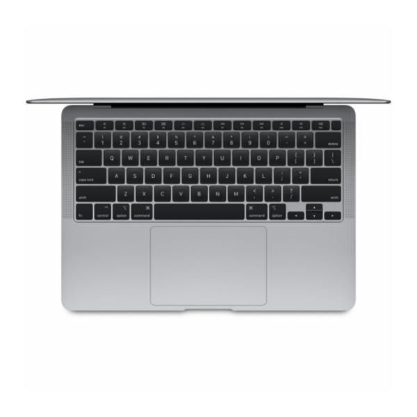 MacBook Air A2337
