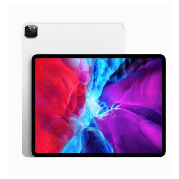 iPad Pro (2a generación)