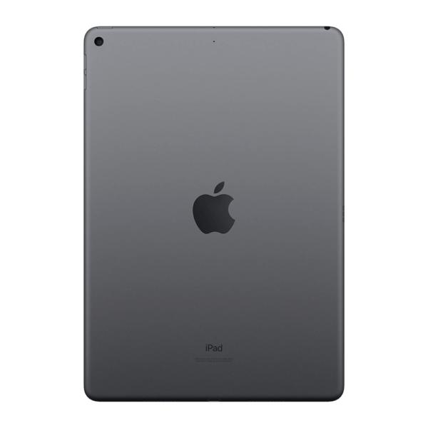 iPad Air A2152