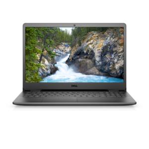 Portátil Dell Inspiron 15 3501 Core i3-1005G1 1TB 4Gb 15.6″ Win10